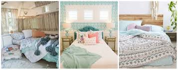green shabby chic bedding cute dorm room bedding lilyboutique