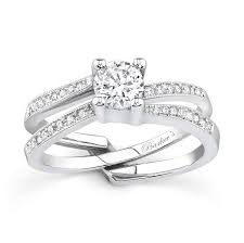 Engagement And Wedding Ring Sets by Best 25 Interlocking Wedding Rings Ideas On Pinterest Intricate