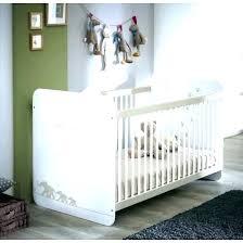 chambre bébé leclerc parure de lit leclerc lit carrefour bebe leclerc lit parapluie