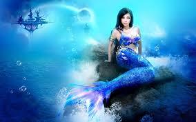 mermaid 012 jpg