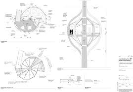 floor plans new zealand treehouse in new zealand yellow treehouse by pacific environment