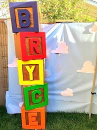 story party ideas story birthday party ideas diy inspired