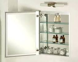 vintage recessed medicine cabinet vintage recessed medicine cabinet semi recessed cabinet vintage