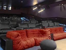 best luxury cinemas in los angeles cbs los angeles