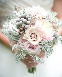 wedding flowers for best winter wedding flowers top 10 trends for the cold season