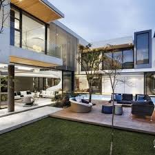 dreams homes world of architecture dream homes in south africa big a little