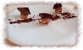 chocolat mariage le chocolat caraïbes bahide mariage cacahuètes et caramel
