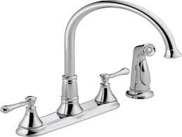 American Standard Kitchen Sink Faucets Faucets American Standard Parts American Standard Kitchen