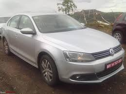volkswagen vento white upcoming new volkswagen jetta spied