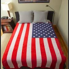 American Flag Comforter Set American Flag Bedding Walmart Bedroom Home Design Ideas