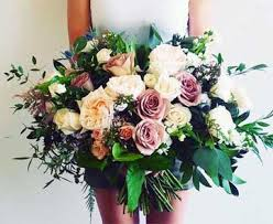 wedding flowers mississauga the monarch florists mississauga florist flower delivery