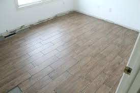 Portstone Brick Flooring by Faux Brick Tile Flooring Flooring Wonderful Faux Brick Tilering