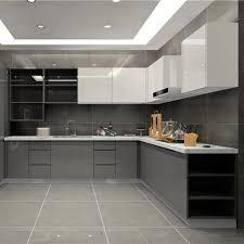 european style modern high gloss kitchen cabinets malaysia custom make modern high gloss lacquer kitchen cabinet view custom make kitchen cabinet cbmmart product details from cbmmart limited on