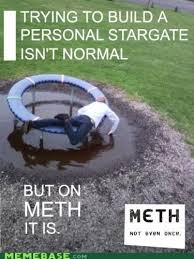 Building Memes - building a stargate memebase funny memes