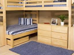 bedroom furniture bedroom stunning bunk beds for small room