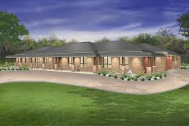 Home Designs Acreage Qld The Resort Acreage Marksman Homes Illawarra And Southern