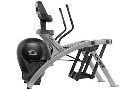 cybex 525at total body arc trainer foremost fitness