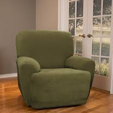 Walmart Slipcovers Furniture Walmart Slipcovers Lazy Boy Recliner Covers Chairs