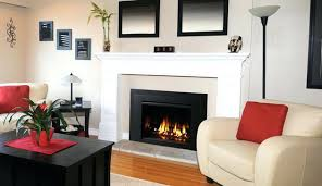 Btu Gas Fireplace - gas fireplace btu rating efficiency ratings country flame insert