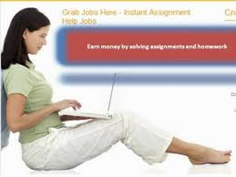 Cost Accounting Assignment Help  Cost Accounting Homework Help     Dailymotion Online Teaching Jobs  Assignment Help Jobs Applyteachingjobs com