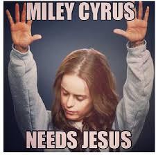 Vma Memes - funniest vma memes miley cyrus edition page 3