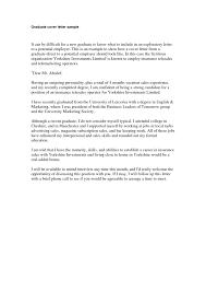 Cover Letters For College Graduate Nursing Graduate Program Cover Letter Docoments Ojazlink