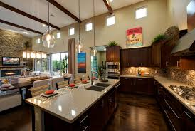 Houzz Mediterranean Kitchen Scottsdale Remodeling And Design U2013 Kitchen Remodels