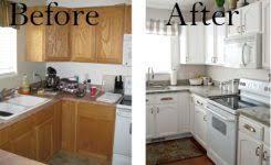 Marvelous Kitchen Cabinet Paint Colors Favorite Kitchen Cabinet - Painting old kitchen cabinets white