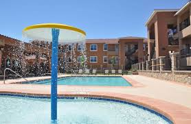 Cinemark Tinseltown Six Flags Mall 100 Best Apartments In El Paso Tx With Pictures