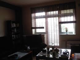 moderne wohnzimmer gardinen 100 moderne gardinen wohnzimmer best 20 vorh磴nge modern