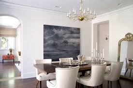 Formal Dining Room Chair Covers Luxury Homes Interior Design California Style Home Decorating