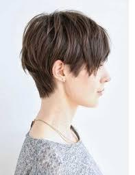 brit pop hair style 51 best elastica 3 images on pinterest donna d errico justine