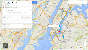 Create Route Google Maps by Google Map Route Planner Ithacaforward Org
