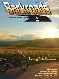 lexus ross fresno ca august 2017 by backroads magazine issuu