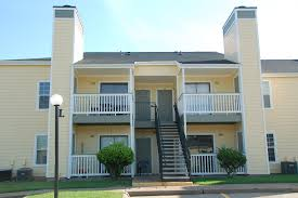 3 bedroom apartments in shreveport la river oaks apartments shreveport la apartment finder