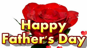 free talking ecards family free talking ecards fathers day as well as free ecards