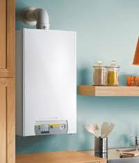 chauffe eau de cuisine prix des chauffe eau à gaz 2018 travaux com