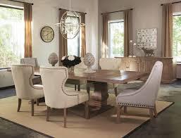 osmond florence 7 pc dining room set