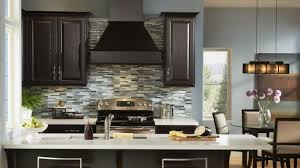 kitchen cabinet color ideas for small kitchens small kitchen colorst with honey oak cabinets how to