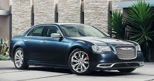 chrysler 300 oil light keeps coming on new chrysler 300 2018 chrysler 300 car pictures and cars
