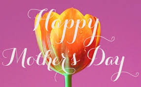 happy mothers day animated gif wishes best animations