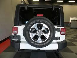 2016 jeep wrangler unlimited sahara used 2016 jeep wrangler unlimited sahara unlimited edmonton ab