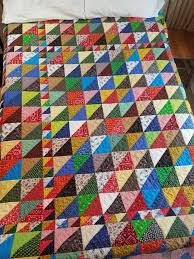 25 unique quilts for sale ideas on multi