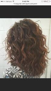 loose curl perm long hair loose curl perm 25 trending loose wave perm ideas on pinterest