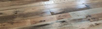 cold mountain flooring santa fe nm us 87501