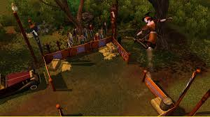 the sims 3 review gamespot