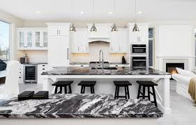Affinity Kitchens by Calgary Kitchen Designs And Remodeling Ideas