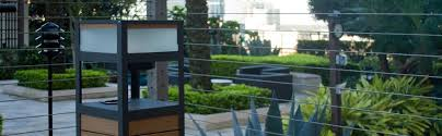 Wireless Outdoor Patio Speakers Amazon Com Solar Powered Outdoor Speaker Bluetooth Patio
