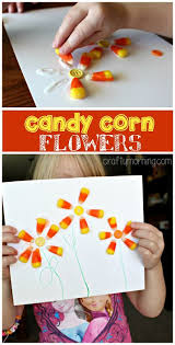 top 25 ideas about fall crafts at the lutheran home on