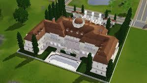 sims 3 mansion floor plans 16 sims 3 floor plans sims 4 karriere polizist simension